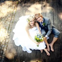 Enjoy Evènements: organisation de mariages, wedding planner