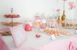 enjoy-evenements-sweet-table-or-et-rose-2