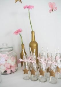 enjoy-evenements-sweet-table-or-et-rose-5