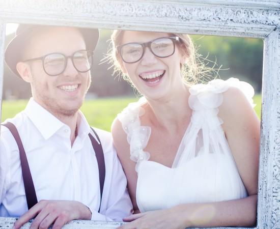 Enjoy Evènements: organisation de mariages, baptêmes, anniversaires, soirées privées, baby shower