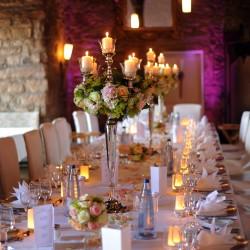 Enjoy Evènements décoration de mariage, wedding planner lyon bordeaux,