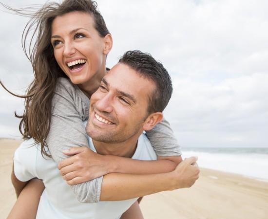 demande en mariage, organisation de mariage, wedding planner lyon bordeaux