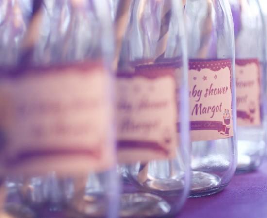 Enjoy Evènements: organisation de mariage, baptême, anniversaire, soirée privée, baby shower