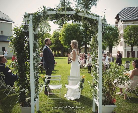 cérémonie laïque, officiante de cérémonie, ceremonie laique, wedding planner lyon bordeaux, Enjoy Evènements