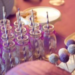 sweet-table-baby-shower-fille