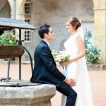 wedding-planner-lyon-chateau-varennes