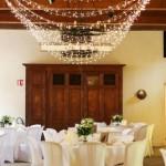 decoration-mariage-beaujolais