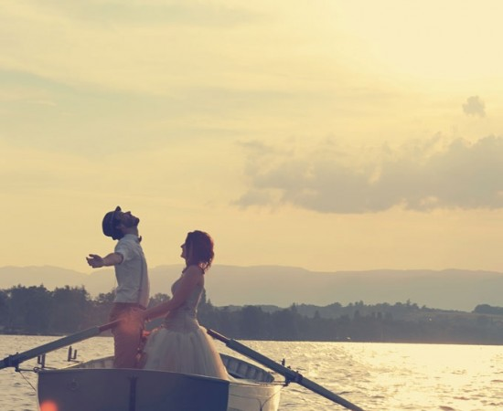 Enjoy Evènements, wedding planner lyon, mariage rock, mariage fun, mariage original