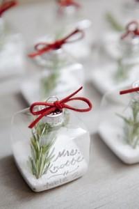 cadeau-invité-mariage-hiver