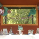 organisation anniversaire enfants