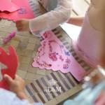 activité-anniversaire-enfants