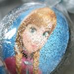 cadeau-anniversaire-reine-des-neiges