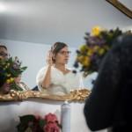 wedding planner lyon, ceremonie laique, organisation de mariage, decoration de mariage, feu d'artifice mariage, eclats de reve, dday
