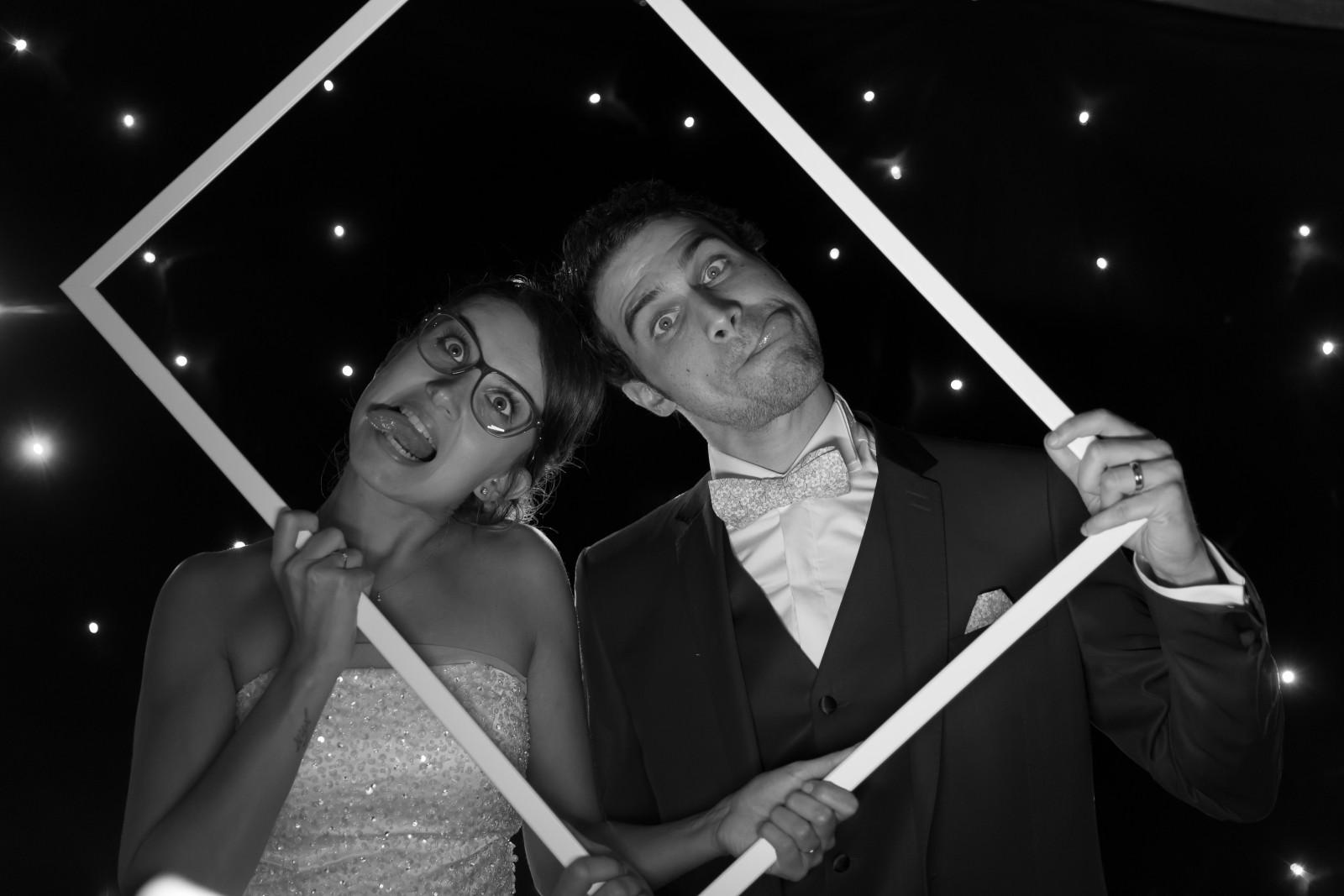 wedding planner lyon - enjoy evenements