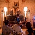 wedding planner lyon - enjoy evenements