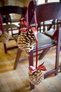 mariage-en-hiver-wedding-planner-lyon