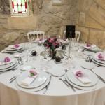 location de salle mariage bordeaux, location de chateau mariage, salle de réception mariage bordeaux, wedding planner bordeaux