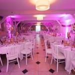 organisation de mariage, wedding planner, decoration de mariage, wedding planner lyon, bordeaux