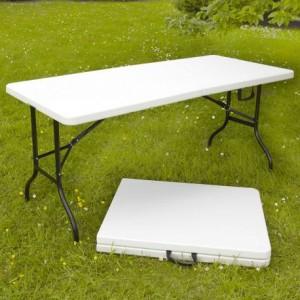 location de table, location de mobilier