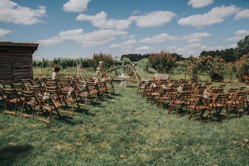 cérémonie laique lyon, bordeaux, officiant de cérémonie, ceremonie d'engagement, wedding planner