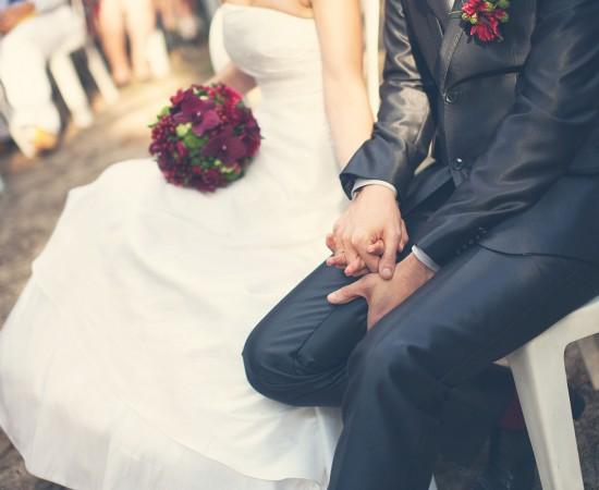 wedding planner lyon bordeaux, organisation de mariage, ceremonie laique