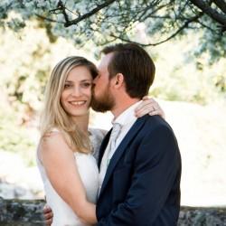 wedding planner lyon, bordeaux, organisation de mariage lyon, ceremonie laique, officiant de ceremonie laique, enjoy evenements