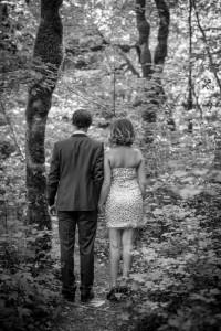 day after, photo de couple, wedding planner lyon, enjoy evenements, trash the dress, amoureux, mariage, wedding, love session