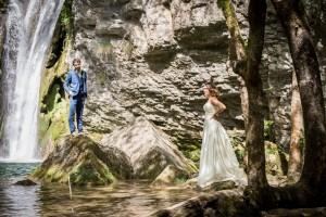 day after, photo de couple, wedding planner lyon, enjoy evenements, trash the dress