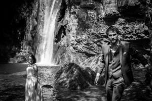 day after, photo de couple, wedding planner lyon, enjoy evenements