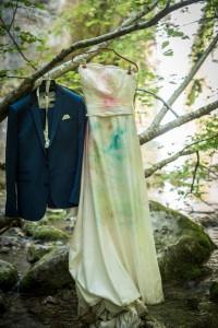 trash the dress, wedding planner lyon, bordeaux, photo de couple, organisatrice de mariage, mariage sur mesure