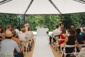 wedding planner Lyon Bordeaux Corse Paris, ceremonie laique - yes I do photographer