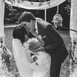 organisation de mariage Lyon, mariage, wedding planner Lyon, Bordeaux, Paris Corse