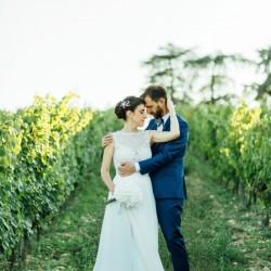 organisation de mariage, wedding planner Lyon, bordeaux, corse, paris, organisateur de mariage
