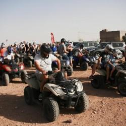 organisation-annivesaire-a-marrakech.jpg
