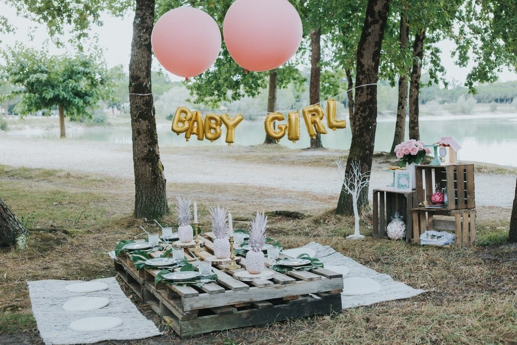 organisation-baby-shower-lyon
