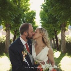 organisation-de-mariage-lyon.jpg