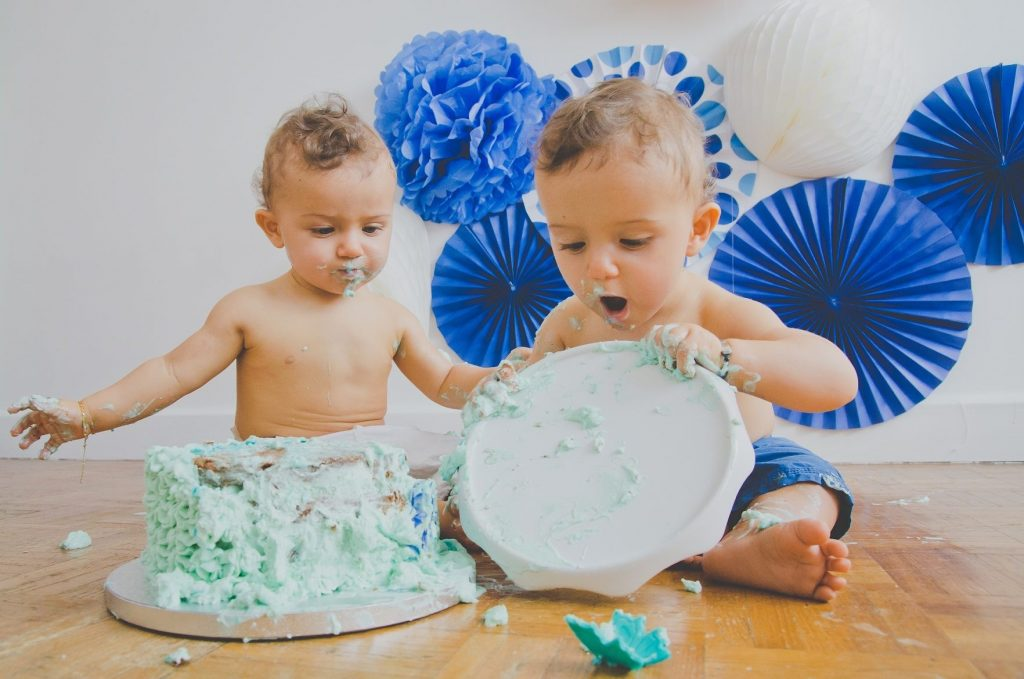 organisation-smash-the-cake-anniversaire-enfant