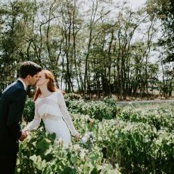 wedding planner lyon rhone alpes