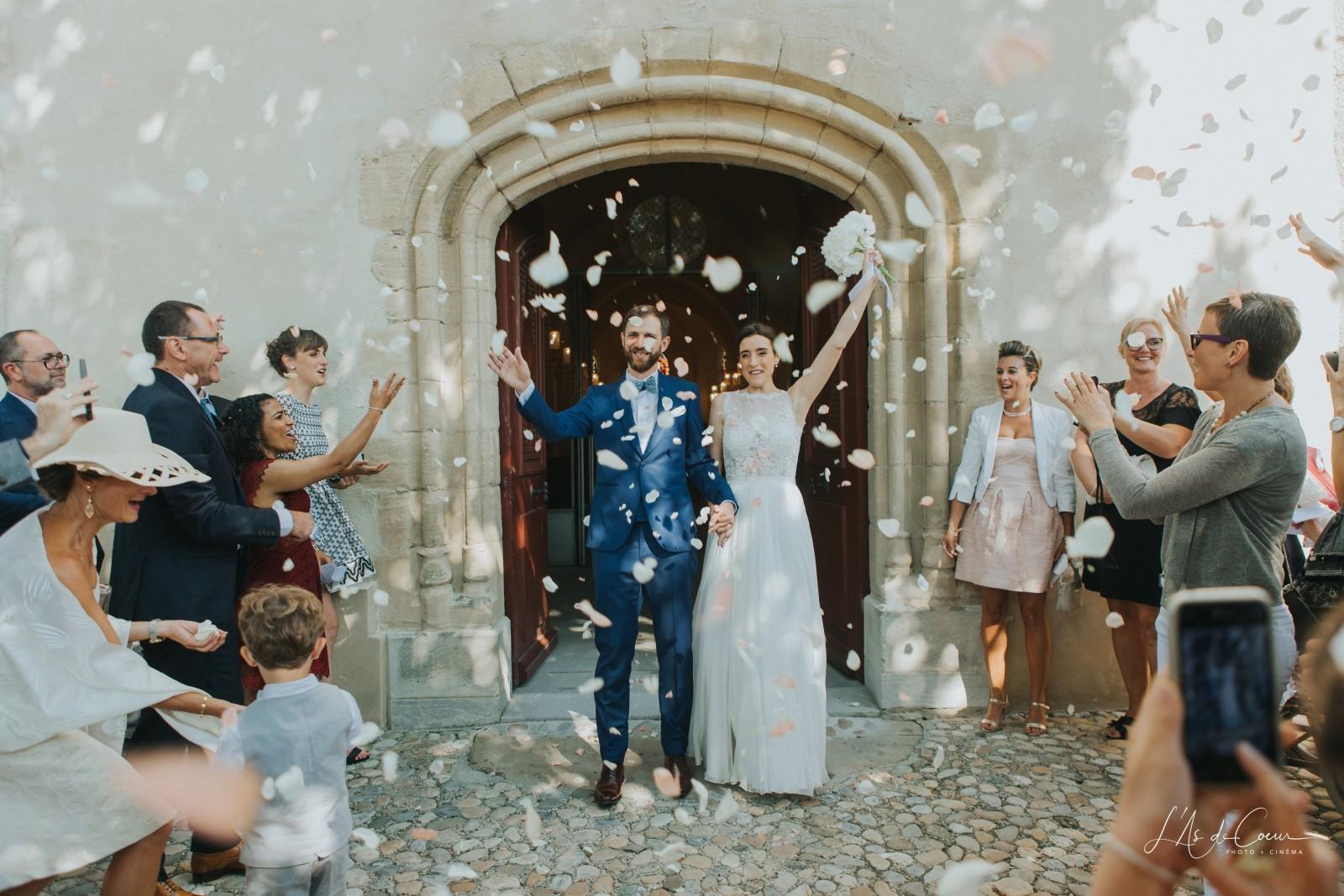 wedding-planner-lyon-mariage-a-l-eglise.jpg