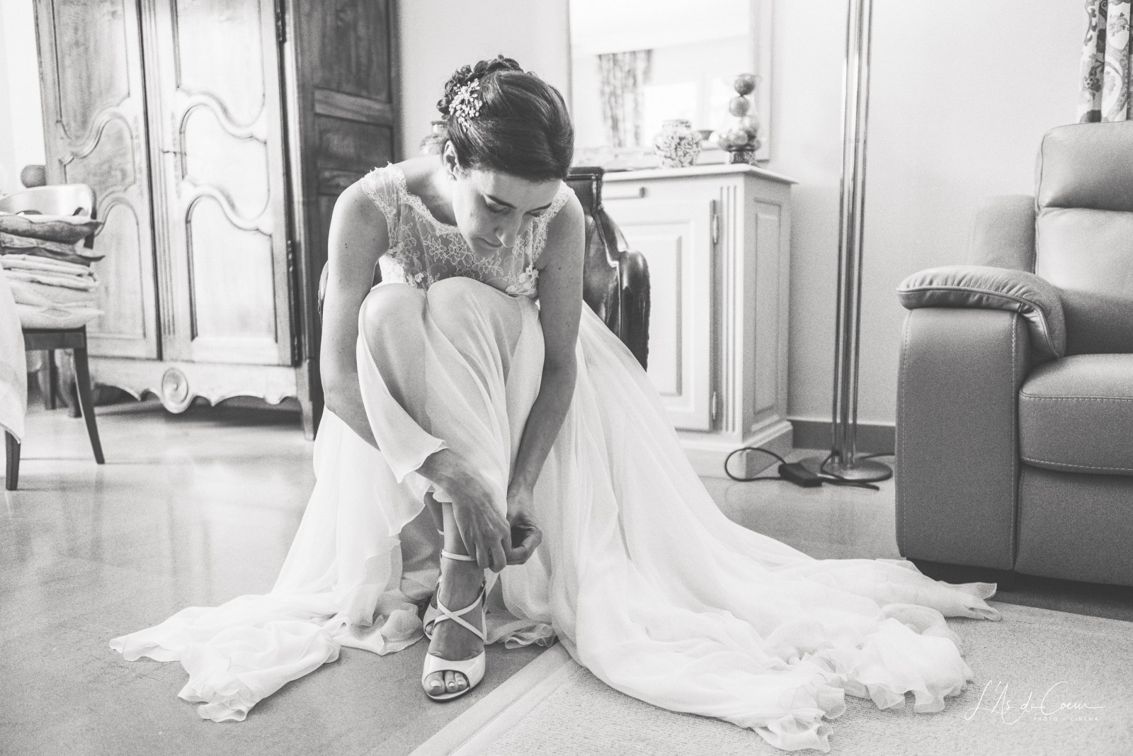 wedding-planner-lyon-sur-mesure-rhone-alpes.jpg