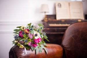 wedding planner fleurs mariage paris