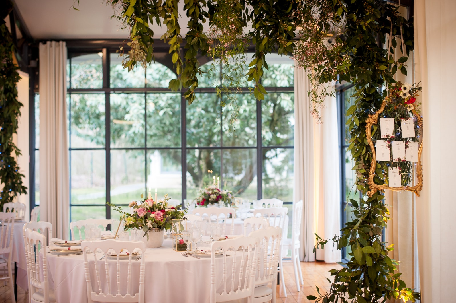 wedding-planner-paris-lieu-reception
