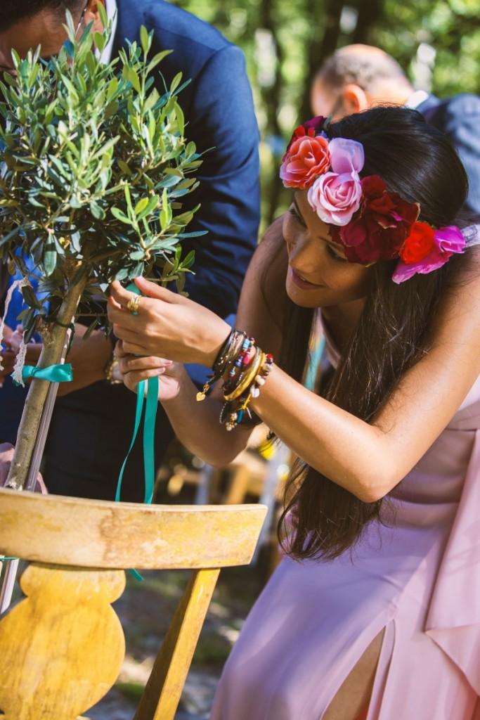 idee-rituels-orginaux-officiante-ceremonie-bordeaux