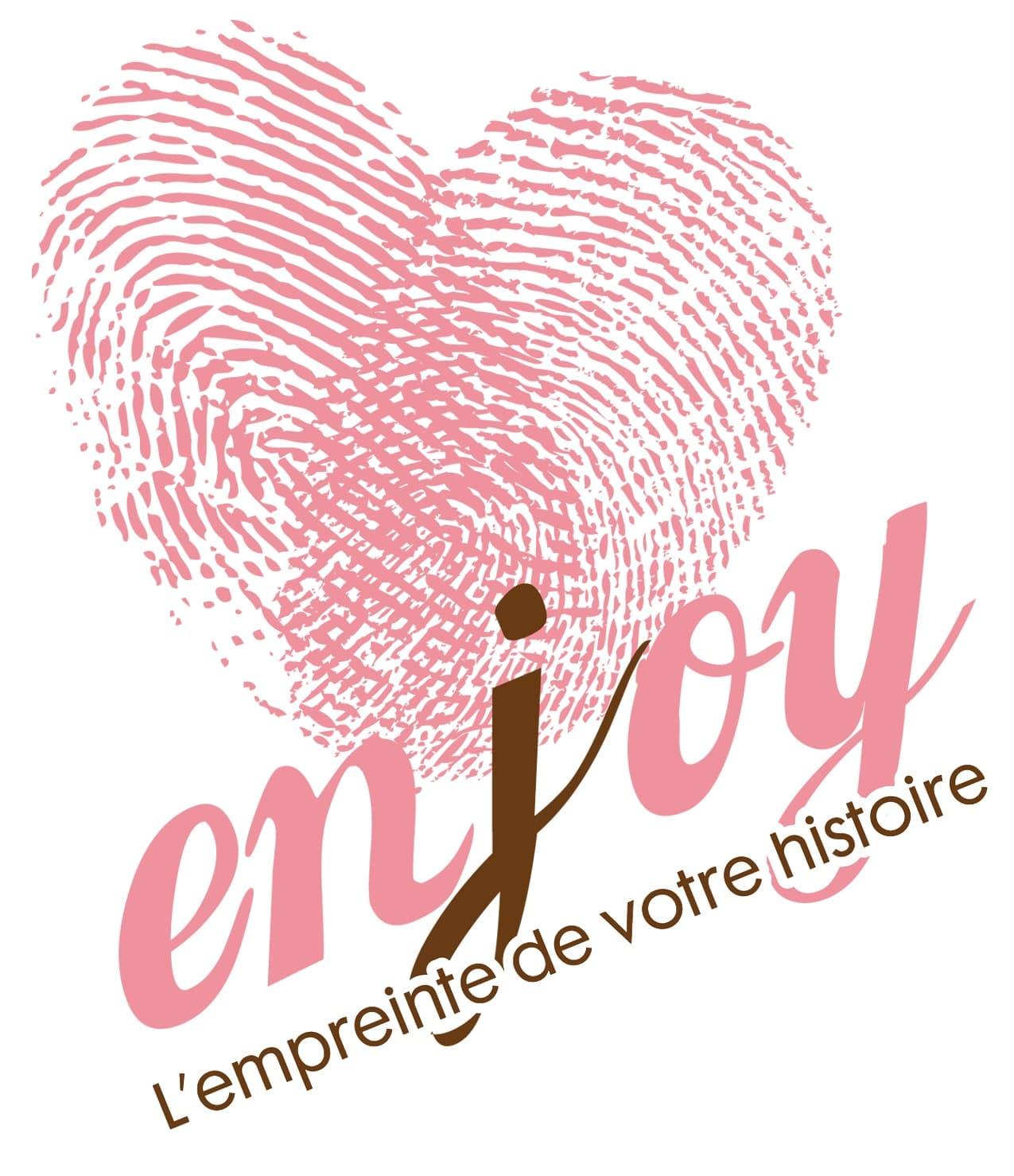 enjoy-evenements-weddingplanner-france