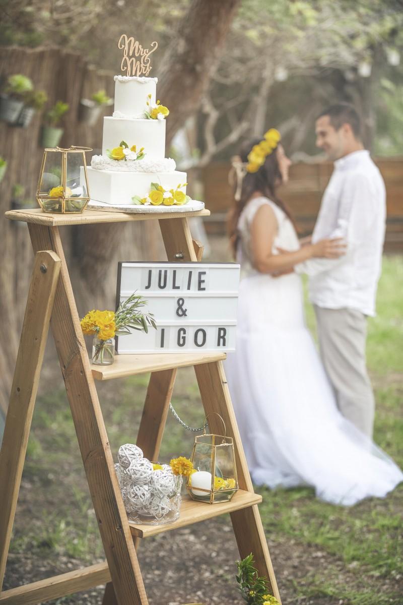Pourquoi choisir Enjoy Evenements pour son elopement?