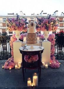 des-bougies-en-granulés-pour-votre-décoration-04