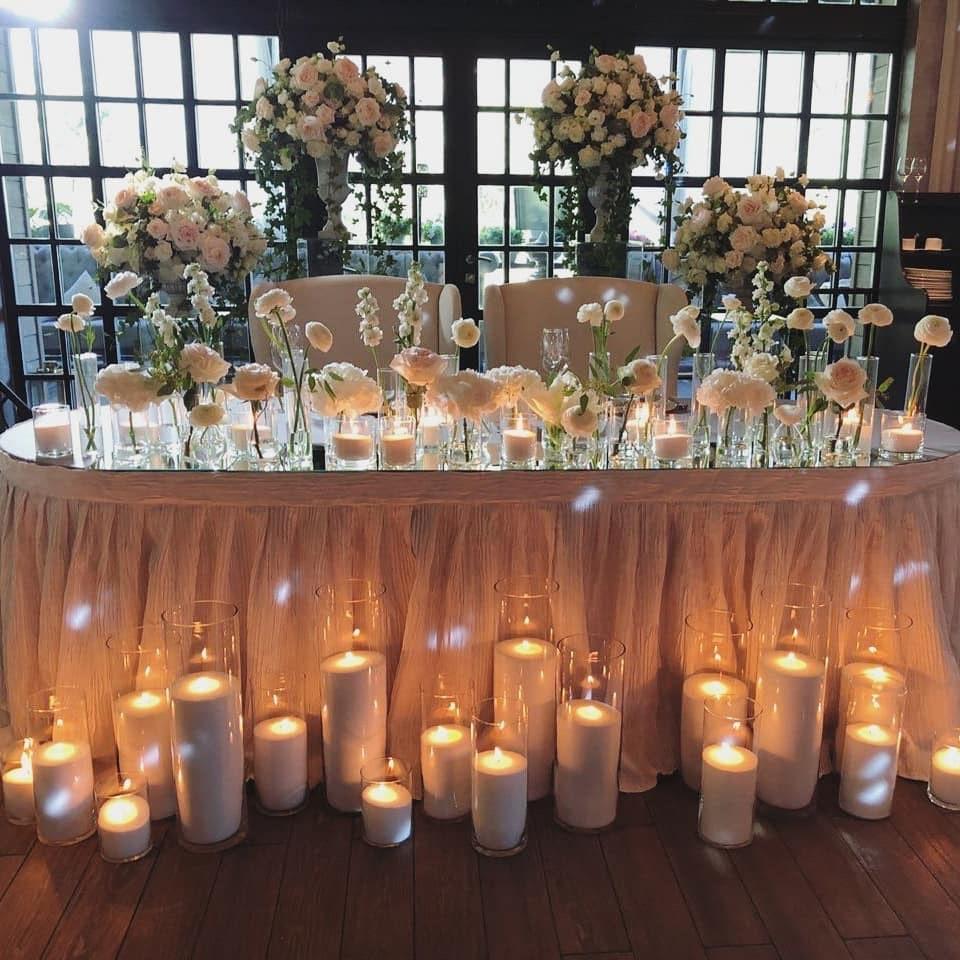 des-bougies-en-granulés-pour-votre-décoration-05