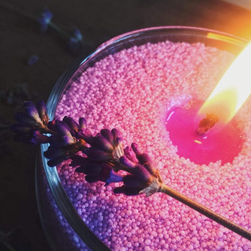 des-bougies-en-granulés-pour-votre-décoration-06