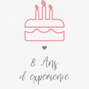 8-ans-d-experience