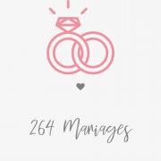 wedding-number